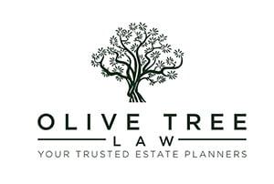 Olive Tree Law