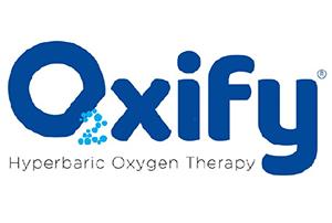 Oxify