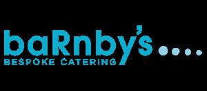 Barnby's Logo
